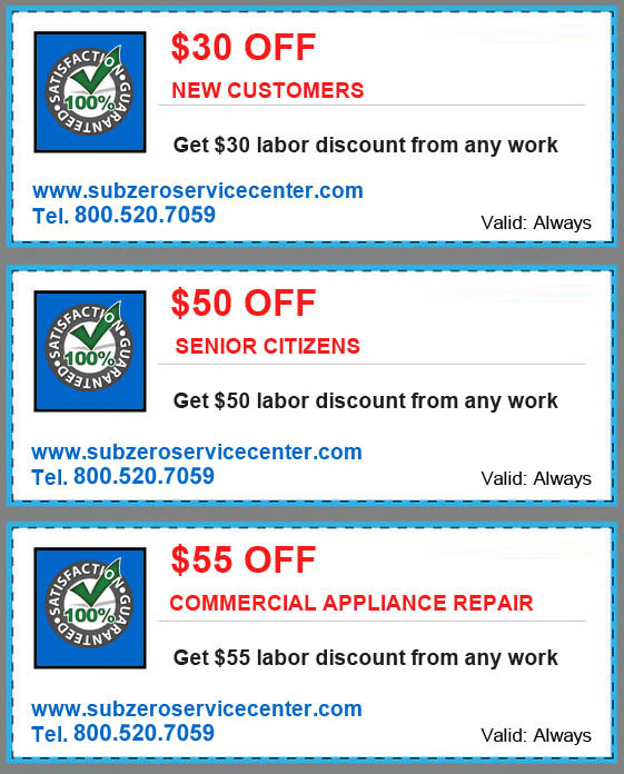subzero-repair-coupon-template