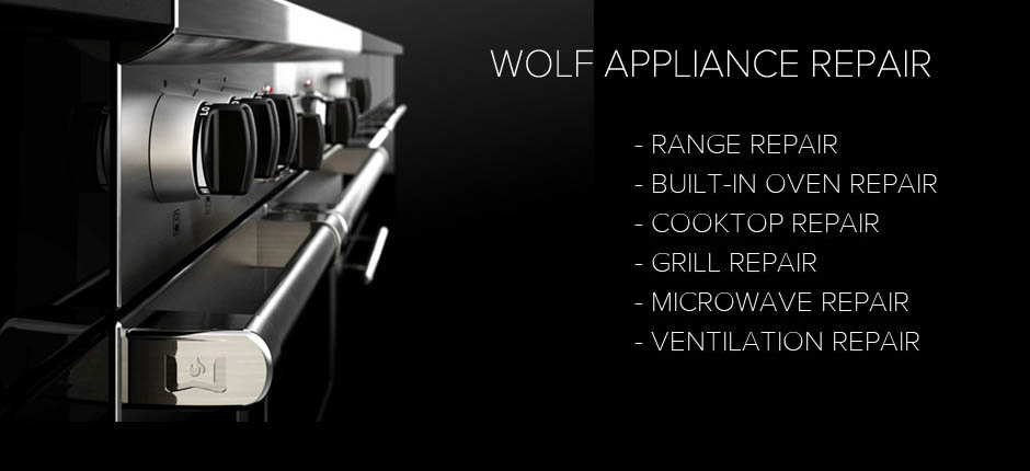 wolf-appliance-repair-slide1