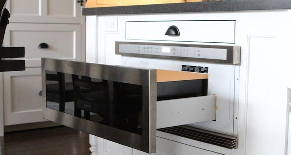 wolf-microwave-repair